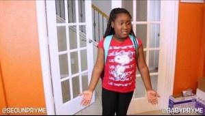 Video: Segun Pryme – After School Activities: Other Parents Vs. African Parents
